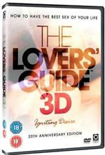 Películas en DVD y Blu-ray de cine alemán