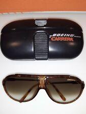 occhiali da sole carrera boieng - vintage classic sunglasses