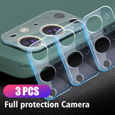For OnePlus 9 /9 Pro /9R Camera Lens Film Full Cover Whole HD Glass Protector