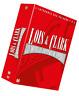 Loïs & Clark, Les Nouvelles Aventures de Superman-L'intégrale des Saisons 1-2-3-