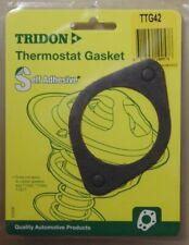 Tridon Thermostat Gasket for Toyota 4AGE AE86 Corolla Levin Sprinter Trueno 4AC