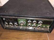 Roland Re-201 Space Echo Usato 600ms Vintage da Giappone
