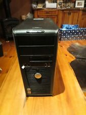 Dell Optiplex 745 DT PC Desktop - Customized - No HDD