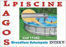 Ricambio INTEX Asta Orizzontale Per Ultra Frame Rotonda 427 h 107 cod. 11362