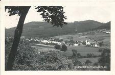 Nr 20055 Foto PK St. Oswald  bei Freistadt 1961 O.Ö.