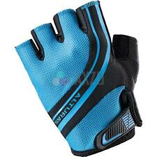 Cycling Mitts Gloves Fingerless Altura Women Airstream 2 Mitts Black//Graphite M