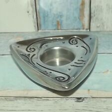 Lenox Votive Candle Holder Great Condition Value Priced $10 Shipped