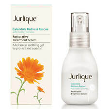 CLEARANCE - Jurlique Calendula Redness Rescue Restorative Treatment Serum 30ml
