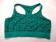 Aerie Activewear Sports Bras For Women For Sale Ebay