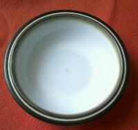 "DENBY RONDO SOUP/ CEREAL BOWL 7 1/5""  UP TO FOUR AVAILABLE,  FREE UK P&P"