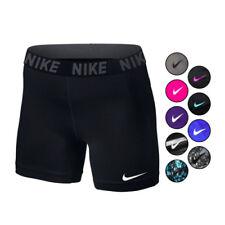 Vêtements Cadeaux Pour 2018 Noël Nike Sur Idées De Sport Ebay Femme rAWSpqrw