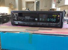 PIONEER KEH-P5400R CAR RADIO CASSETTE