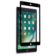 Moshi iVisor AG Anti-glare Screen Protector for iPad (5th/6th Gen.) Black