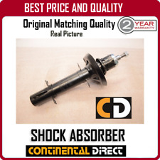 FRONT SHOCK ABSORBER  FOR AUDI A3 GS6011F OEM QUALITY