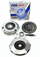 EXEDY CLUTCH KIT+RACE LIGHT FLYWHEEL for JDM 89-99 SILVIA S13 S14 TURBO SR20DET
