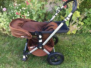 Baby One Kinderwagen Gunstig Kaufen Ebay