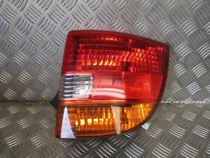 2000 Toyota Celica O/S (Driver) Rear Light