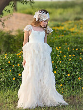 NEW DOLLCAKE FANCY PANTS SASH ONE SIZE FITS ALL BIRTHDAY WEDDING