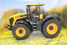 BRITAINS 43206 JCB FASTRAC 8330 Tractor 1 :3 2 NUEVO EN EMB. orig.