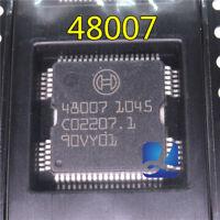1PCS 48007 HQFP64 Car chip car IC new