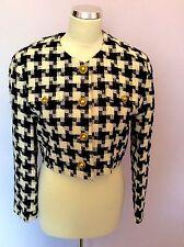 Precis Petite Suits & Tailoring for Women