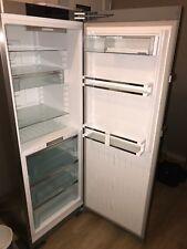 Liebherr Kbes 3750-20 Premium Vollraum-Kühlschrank mit Biofresh-Zone Edelstahl