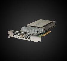 LSI nytro MegaRAID 8100-4i (lsi00350) | SATA + sas + ssd controladoras RAID y HBA