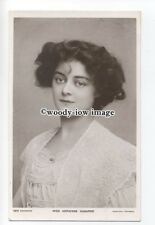 b4238 - Stage Actress - Adrienne Augarde - postcards