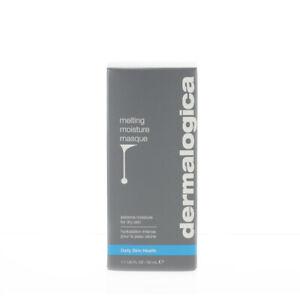 Dermalogica Melting Moisture Masque 50ml 1.7oz NEW FAST SHIP