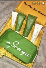 Forever Product Sonya Daily Skin Care System