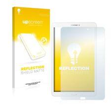 upscreen Protector Pantalla Mate para Samsung Galaxy Tab E 9.6 SM-T560