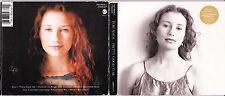 Tori Amos - Pretty Good Year - Rare UK Limited Edition 2CD set