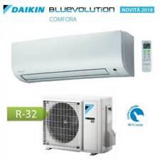 CLIMA DAIKIN BLUEVOLUTION  COMFORA FTXP35L/RXP35L 12000 BTU OMAGGIO WIFI!!!
