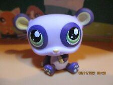 Petshop panda #1305