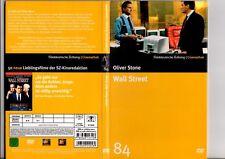 Wall Street - SZ-Cinemathek Nr. 84 (2006)