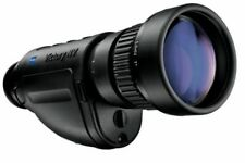 ZEISS Victory NV (Night Vision) 5.6x62 T*