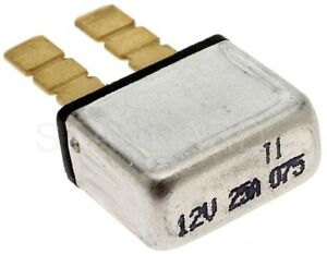 Standard Motor Products BR-325 Circuit Breaker Switch