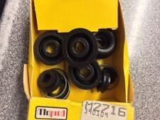 MOPROD CYLINDER REPAIR KIT - M2716 - NEW IN PACK - FORD ESCORT, GRANADA, CORTINA