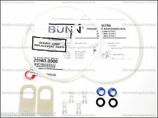 Bunn 34245.0000 Ultra-2 Maintenance Kit  - Real Bunn parts 007Authentic Parts