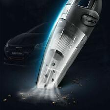 Aspirapolvere Ciclonico Portatile USB per Auto Dustbuster Senza Sacchetto 120W