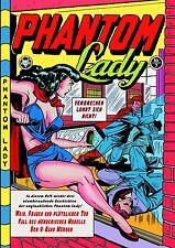 Phantom Lady 7  BSV Verlag (2017)