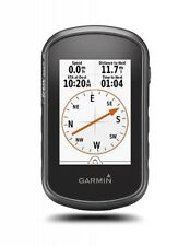 "GARMIN ETREX TOUCH 35 OUTDOOR NAVIGATION VIELE FUNKTIONEN 6,6 CM 2,6 "" DISPLAY"
