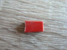Philips AG4431W pick up record player speed selector knob