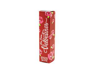 Lime Crime Velvetines Matte Liquid Lipstick ( Posh ) 0.088 fl.oz / 2.6 ml