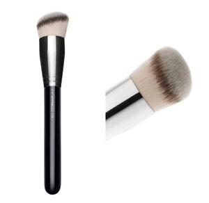 MAC 170 Rounded Slant Brush - Authentic Brand New