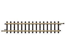 Märklin 8503 Gleis gerade 55mm Spur Z