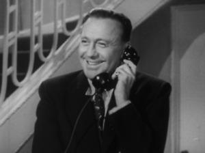 16mm Film You Can Change the World (1950) Jack Benny, Bing Crosby, & Bob Hope PD
