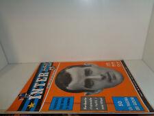 ANNO 9 N 4 APRILE 1970-FRAIZZOLI HERIBERTO DERBY- INTER FOOTBALL CLUB--Z12