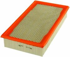 Air Filter Defense CA8925