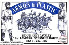 Armies In Plastic